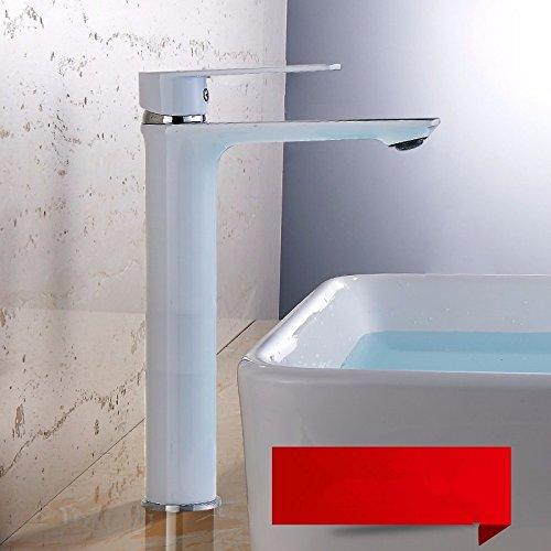 peiwenin-badezimmer-toilette-weisser-tischbassin-hahn-hohes-lack-bassin-waschbecken-handgriff-badezi