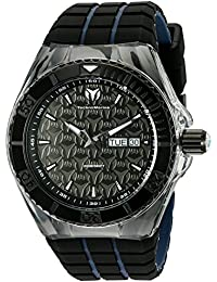 Montre bracelet - Hommes - TechnoMarine - TM - 115183