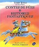 Image de Contes de fées et Histoires fantastiques