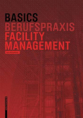 Basics Facility-Management