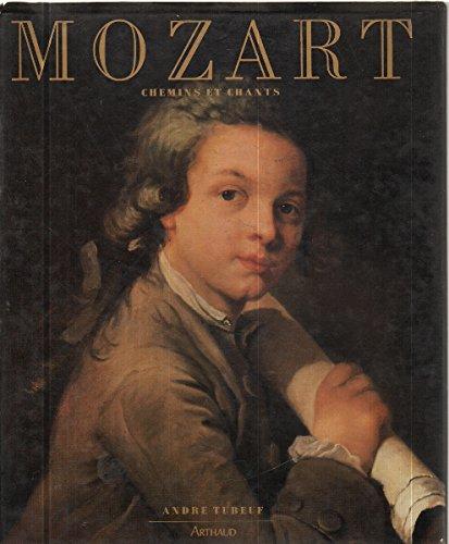 "<a href=""/node/593"">Mozart - chemins et chants</a>"