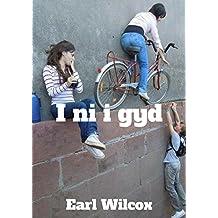 I ni i gyd (Welsh Edition)