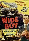 Wide Boy [DVD]
