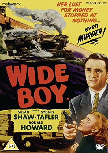 wide-boy-dvd