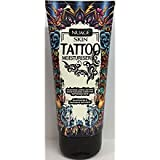 SIX PACKS of Nuage Skin Tattoo Moisturiser 150ml