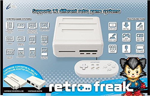 retro-freak-12-1-retro-games-console-premium-edition-cyber-gadget