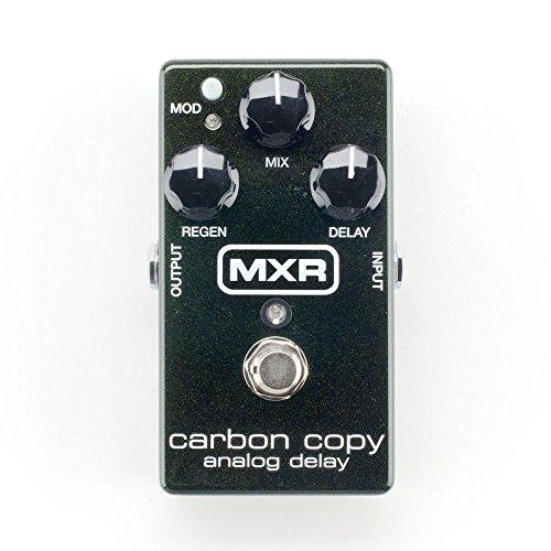 Mxr Carbon Copy M-169
