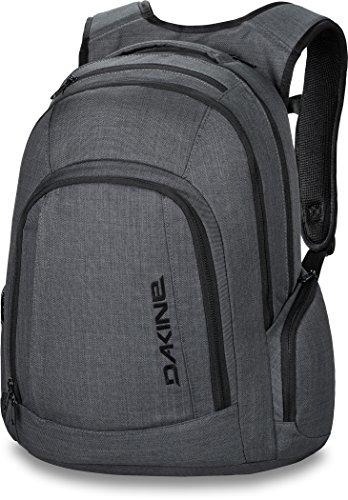 dakine-herren-rucksack-101-carbon-48-x-31-x-23-cm-29-liter-08130030