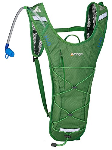 vango-sprint-3-litre-hydration-pack-green-one-size