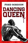 Dancing queen par Roigoon