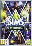 Die Sims 3: Supernatural (Add - On) [AT PEGI] - [PC/Mac]