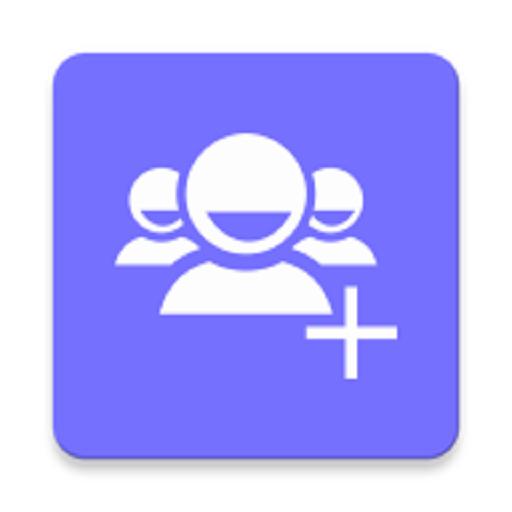 Get N Chat - Easy File Transfer