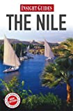 Insight Guides: Nile