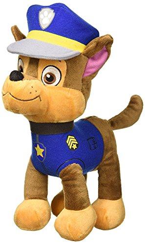 Chase Police Dog - Paw patrol 11''
