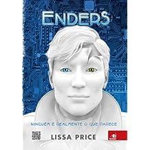 Enders (Em Portuguese do Brasil)