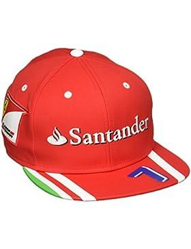Scuderia Ferrari Kimi Raikkonen Tapa 2017