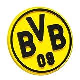 Borussia Dortmund 3D PVC Magnet
