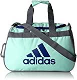Adidas Bag For Men Review and Comparison