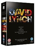 David Lynch: Collection [Edizione: Regno Unito]