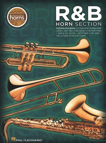 rb-horn-section-transcribed-horns-sheet-music-for-tenor-saxophone-baritone-saxophone-trumpet-trombon