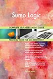 Sumo Logic All-Inclusive Self-Assessment - More than 680 Success Criteria, Instant Visual Insights,...