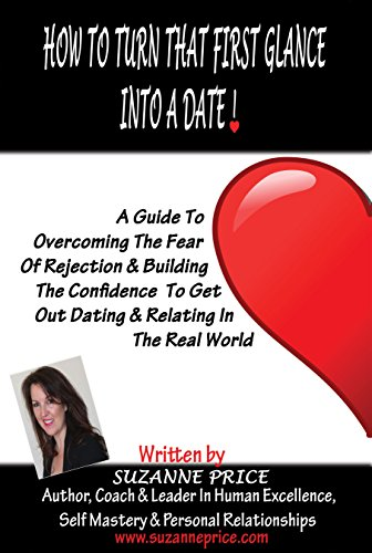 Dating to relating ebook