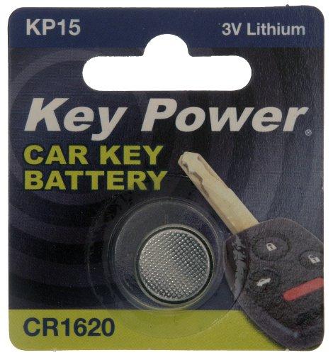key-power-cr1620-kp-car-key-fob-lithium-battery-3-v