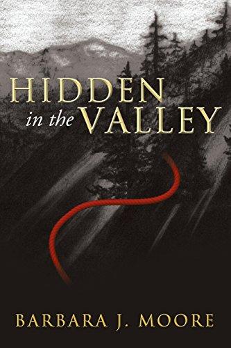 hidden-in-the-valley