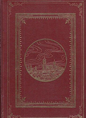 Historias y Leyendas Salmantinas
