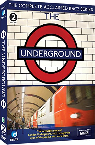 the-underground-bbc-series-dvd-ntsc