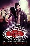 Das Schattenreich der Vampire 18: Der Hall des Echos (German Edition)