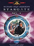 Stargate SG-1 Stagione 03 Volume 10 Episodi 09-12 [IT Import]