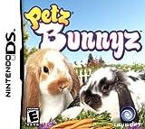 Petz Bunnyz / Game