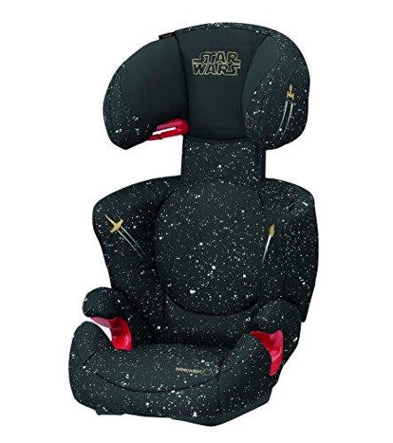 bébé confort Rodi XP Star Wars Siège Auto Groupe 2/3