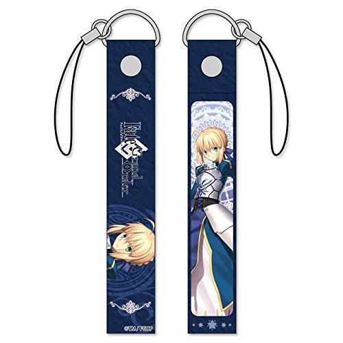 fate-grand-order-mobile-strap-saber-altria-pendragon-by-hobby-stock