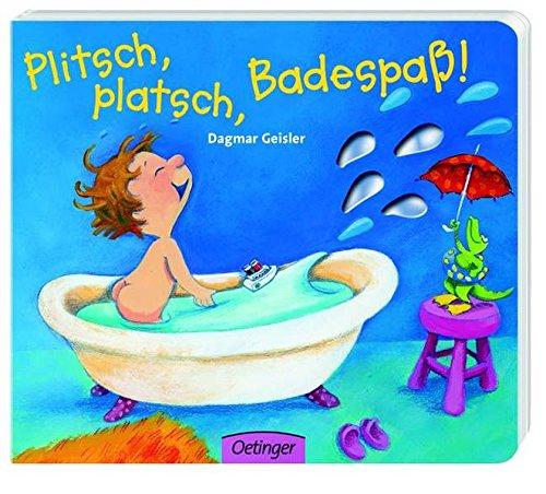 plitsch-platsch-badespass