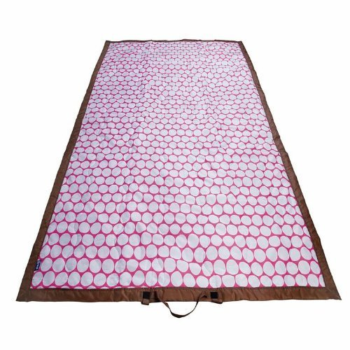 wildkin-pink-and-white-big-dot-picnic-blanket-one-size-by-wildkin