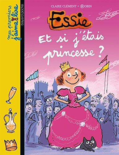 et-si-j-39-etais-princesse-essie-8-n75
