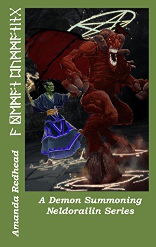 a-demon-summoning-neldorailin-series