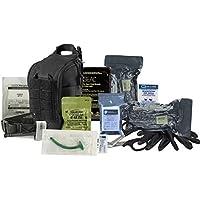 5.11 Advanced Trauma Individual First Aid Kit (IFAK) Black preisvergleich bei billige-tabletten.eu