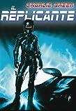 Interceptor / The Wraith (1986) ( ) [ Italienische Import ] (Blu-Ray)