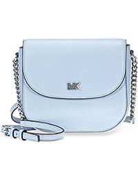 9da8dbf58007 Michael Kors Women's Cross-body Bags Online: Buy Michael Kors ...