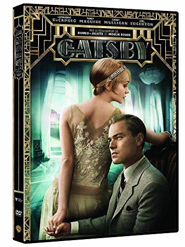 Gatsby : Le Magnifique - Oscar® 2014 du Meilleur Décor