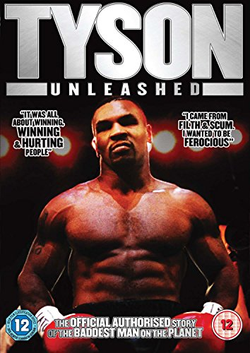 tyson-unleashed-dvd