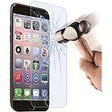 Muvit MUTPG0169 Verre trempé pour iPhone 7