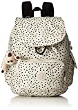 Kipling Women's City Pack S Backpack