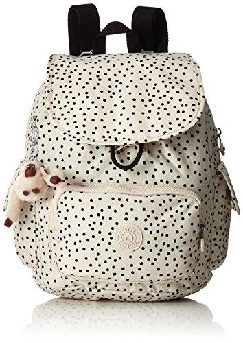 Imagen de kipling  city pack s,  mujer, mehrfarbig soft dot , one size