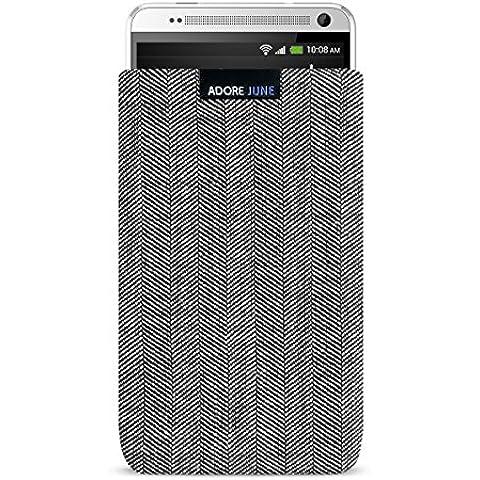 Adore June Business - Funda para HTC One Max