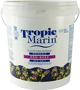 Tropic Marin Pro-Reef 25kg Eimer