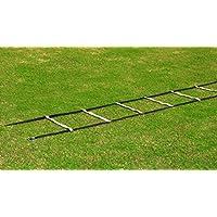 Escalera de agilidad – 4 metros – muy ligera
